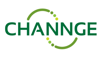 Logo for Channge.com