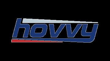 hovvy.com