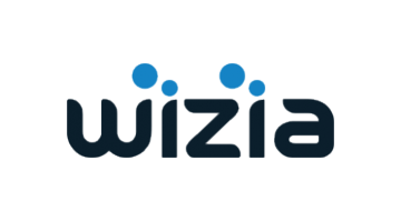 Logo for Wizia.com