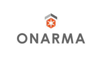 Logo for Onarma.com