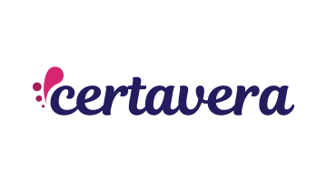 Logo for Certavera.com