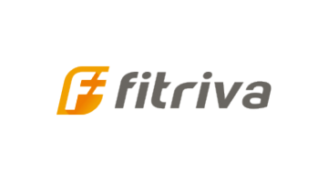 Logo for Fitriva.com