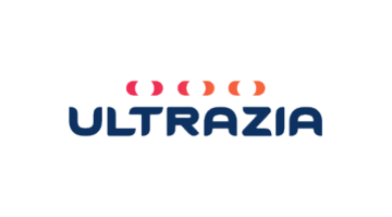Logo for Ultrazia.com