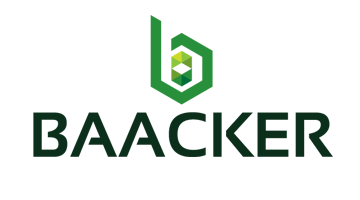 Logo for Baacker.com