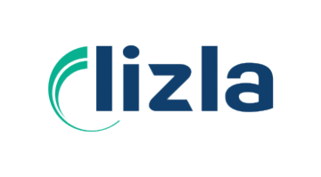 Logo for Lizla.com