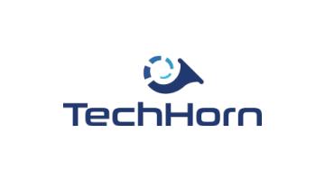 Logo for Techhorn.com