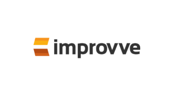 Logo for Improvve.com