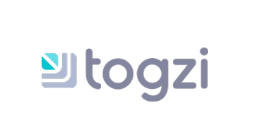 Logo for Togzi.com