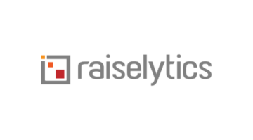 Logo for Raiselytics.com