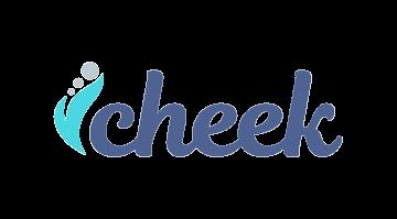 cheek.com
