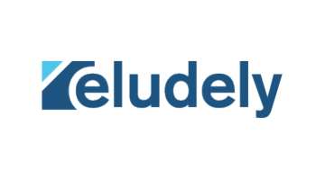 Logo for Eludely.com