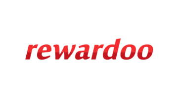 Logo for Rewardoo.com