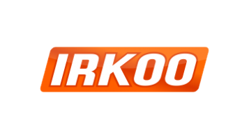 Logo for Irkoo.com