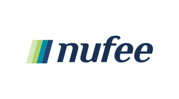 Logo for Nufee.com