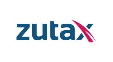 Logo for Zutax.com