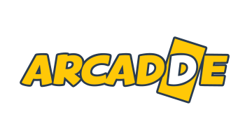 Logo for Arcadde.com