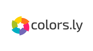 Logo for Colors.ly