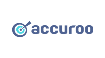 Logo for Accuroo.com