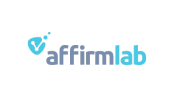 Logo for Affirmlab.com