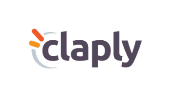 Logo for Claply.com