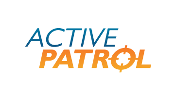 Logo for Activepatrol.com