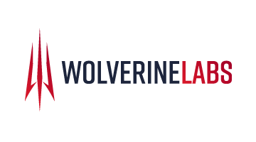 Logo for Wolverinelabs.com