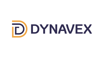 Logo for Dynavex.com