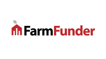 Logo for Farmfunder.com