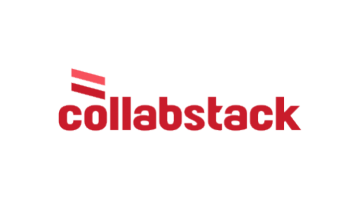 Logo for Collabstack.com