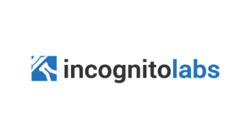 Logo for Incognitolabs.com