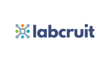 Logo for Labcruit.com