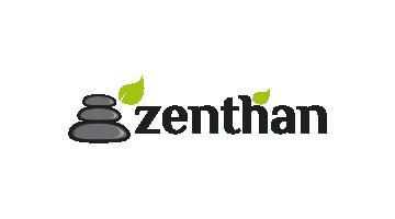 zenthan.com