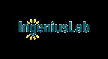 ingeniuslab.com
