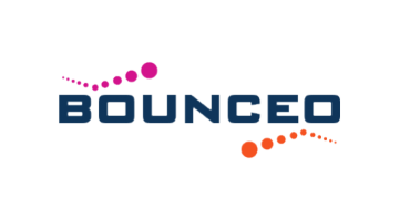 Logo for Bounceo.com