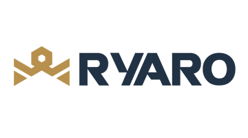 Logo for Ryaro.com