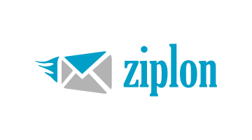 Logo for Ziplon.com