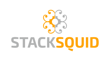 Logo for Stacksquid.com