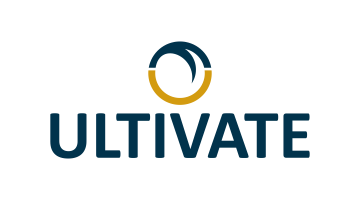 Logo for Ultivate.com