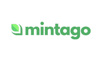 Logo for Mintago.com