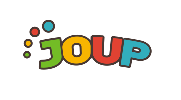 Logo for Joup.com