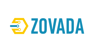 Logo for Zovada.com