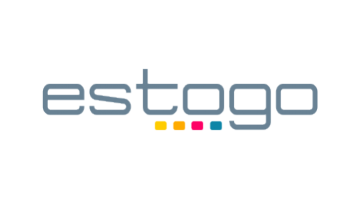 Logo for Estogo.com