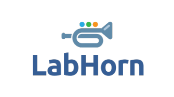 Logo for Labhorn.com