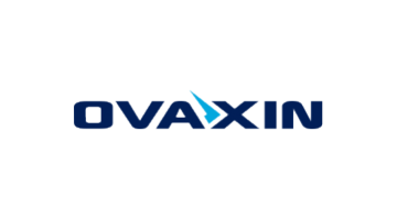 Logo for Ovaxin.com
