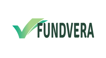 Logo for Fundvera.com