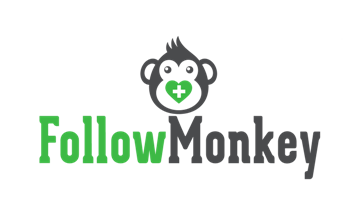 followmonkey.com