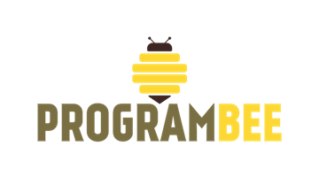Logo for Programbee.com