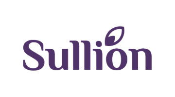 Logo for Sullion.com