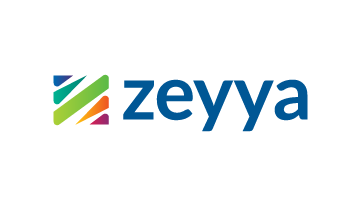 Logo for Zeyya.com