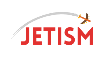 Logo for Jetism.com